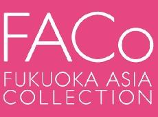 Faco出演情報 2016.3.20開催