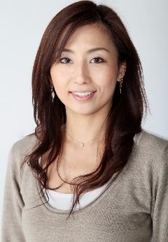 藤 麻由子